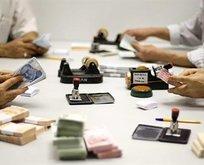 Banka kredi faiz oranları düşecek mi?