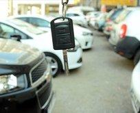 2. el araç fiyatları düşecek mi? En uygun zaman...