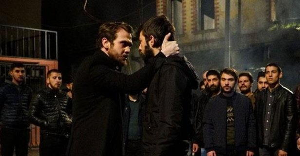 Çukur 51. yeni bölümde Sultan ve Meliha yüzleşmesi!