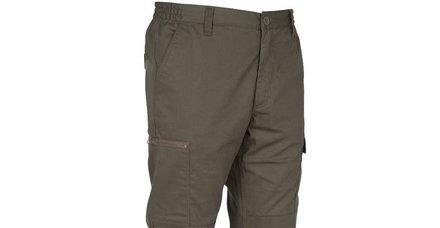 Rüyada pantalon görmek ne anlama gelir?