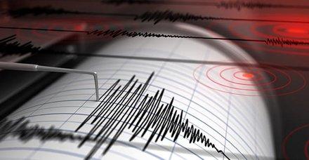 Antalya Kaş son dakika deprem şiddeti kaç? En son depremler AFAD ve Kandilli Rasathanesi açıklaması