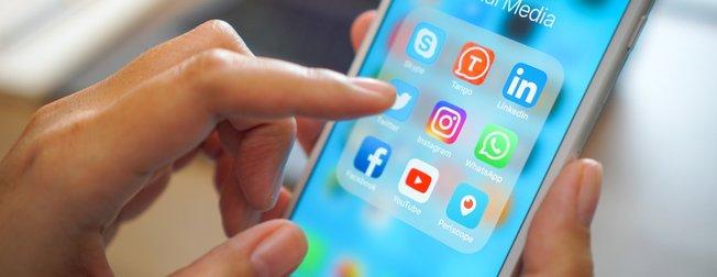 Instagram kullanıcılarını şaşırtan değişim! Instagram hareketler takip kısmı neden yok?