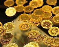 11 Ağustos anlık altın fiyatları ne kadar oldu?