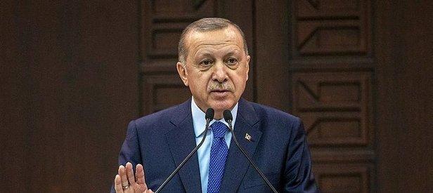 Başkan Erdoğan'ın açıkladığı 'Ekonomik İstikrar Kalkanı' paketine Avrupa ve dünya basınından övgü dolu sözler