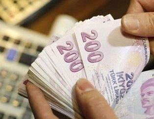 Emekli maaşında son viraj | Emeklinin Ocak zammı ne kadar olacak?