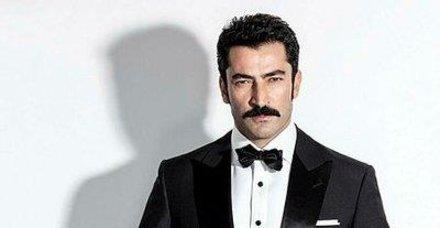 Yakışıklı oyuncu Kenan İmirzalıoğlu'nu görenler tanıyamıyor! Yıllar sonra ortaya çıktı...