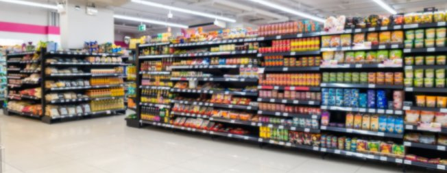 A101 10 Ekim 2019! Bu hafta A101'de hangi ürünler indirimli olacak? İşte A101 aktüel ürünler kataloğu