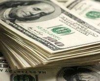 Dolar kuru bugün ne kadar? (2 Aralık 2019)