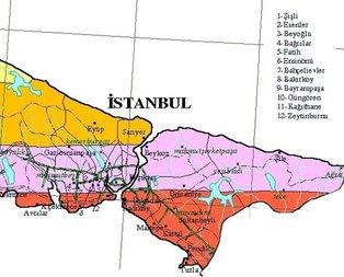 Büyük İstanbul Depremi ne zaman olacak?