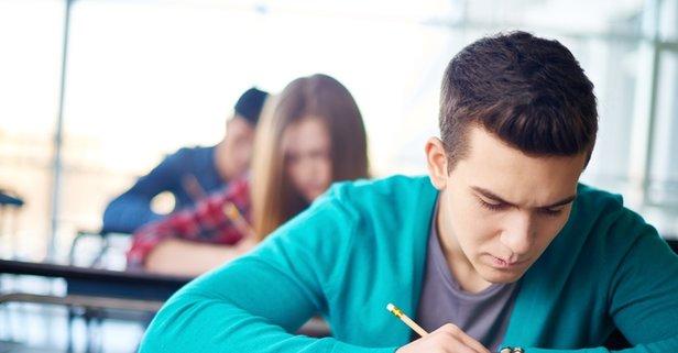AÖL telafi sınavları ne zaman, yüz yüze mi olacak?
