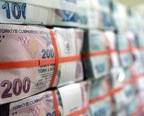 1 milyar dolarlık yatırım! Türkiye'ye para yağacak