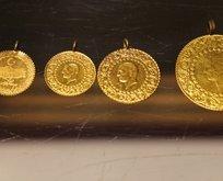 Altın fiyatlarında kritik tahmin: Gram altın ne kadar?