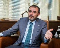 Kılıçdaroğlu'na tepkiler büyüyor