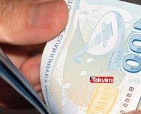 Banka kredileri düşecek mi? Konut kredisi faiz oranları düşer mi?