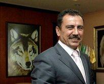 Muhsin Yazıcıoğlu'nun öldüğü kaza suikasttır
