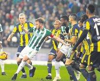 Bursasporlu Ertuğrul Lecce ile anlaştı