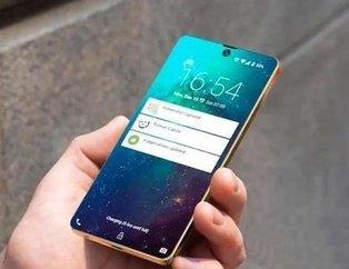 Bu telefonlar dünyayı sallayacak! İşte 2019 Şubat ayında piyasaya çıkacak telefonlar