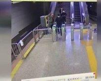 İstanbul'dan kaçan soyguncu Ağrı'da yakalandı
