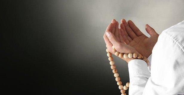 Ramazan ayı 5. gece namazı nasıl kılınır?