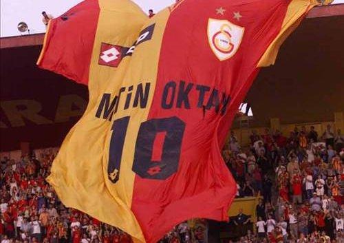 Türkiye'nin gol kralları