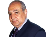 Kılıçdaroğlu'nun Siyonist fikirdaşı