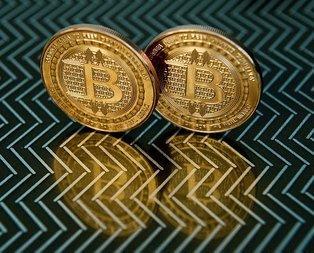 Bitcoine bir darbe daha