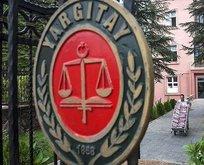 Yargıtay'a 214 personel 279 sürekli işçi alınacak