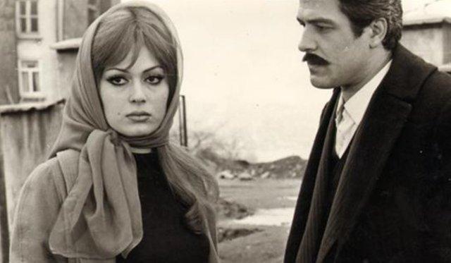 Türk sinemasının en iyi aşk filmleri