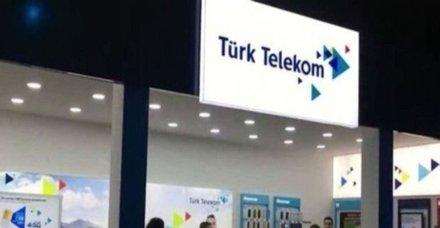 Türk Telekom yönetiminde 2 yeni isim