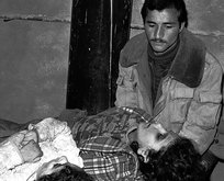 Ermenistan'ın katliamları tarih kaynaklarında!