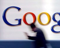 Google 'haber' için kesenin ağzını açtı