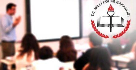 Son dakika: Binlerce öğretmenin beklediği MEB atama sonuçları açıklandı