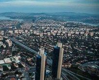 Gelecek yıl tüm İstanbul genelinde yapılacak