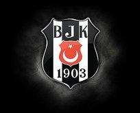 UEFAdan Beşiktaşa para cezası