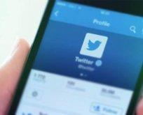Allah C.C. adlı twitter hesabının cezası belli oldu!