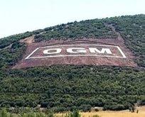 OGM 390 geçici işçi alımı başvuruları devam ediyor!