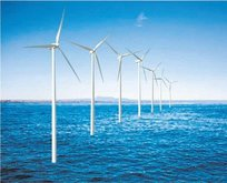 Dev rüzgar için tarih 23 Ekim