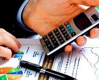 Vakıfbank, İş Bankası, Ziraat Bankası düşük faizli bayram kredisi müjdesi!