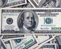 Kasım ihracatı 16 milyar doları aştı