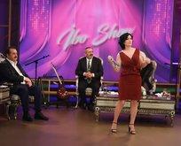 İbo Show konukları kimdir? 6 Mart İbo Show konukları kim olacak?
