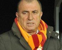 Galatasaraydan bomba hamle