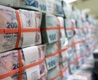 SGK SSK ve Bağkur'lu emekliye 361 TL ödeme ve 275 TL zam!
