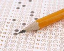 2020 BİLSEM sınavı ne zaman yapılacak?