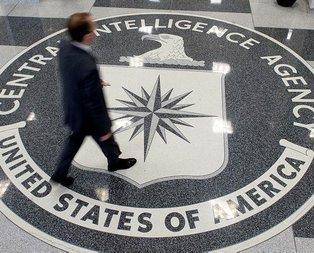 30 CIA ajanını infaz ettiler