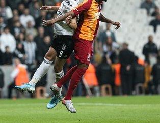 Süper Lig'de yılın takası! Galatasaray ve Beşiktaş... | Son dakika transfer haberleri