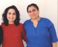 HDP'li Figen Yüksekdağ'dan kötü haber