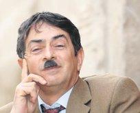Ali Usta'yı kaybettik