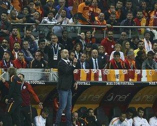 Tudor: Fenerbahçe'den alınan 1 puan iyi