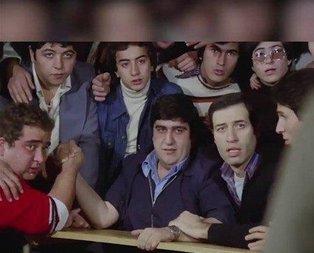 Türk filmlerinden güldüren hatalar
