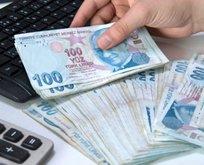 Kredi borcunu ertele 100.000 TL kredi kullan kampanyası başladı!